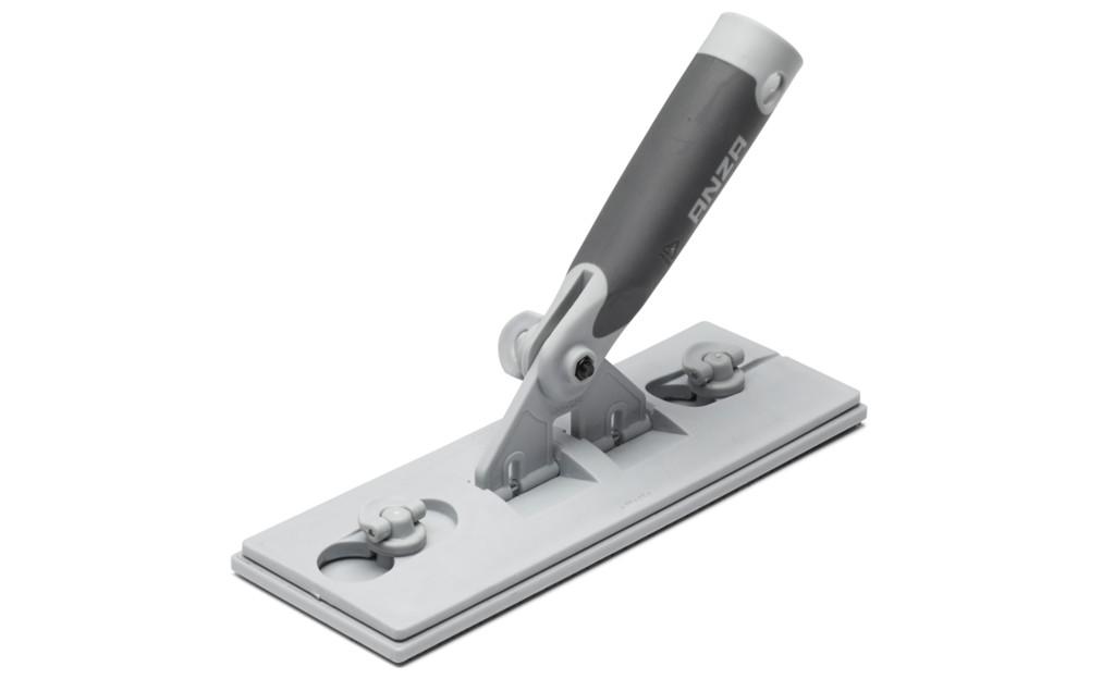 Шлифовальный инструмент